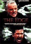 Edge, The iPad Movie Download