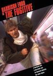 Fugitive, The iPad Movie Download