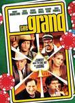 Grand, The iPad Movie Download