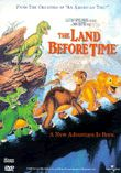 Land Before Time, The iPad Movie Download