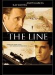 The Line iPad Movie Download