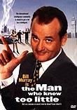 The Man Who Knew Too Little iPad Movie Download