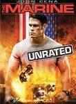 Marine, The iPad Movie Download