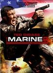 The Marine 2 iPad Movie Download