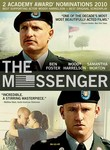 Messenger, The iPad Movie Download