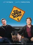 Open Road,The iPad Movie Download