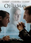Other Man,The iPad Movie Download