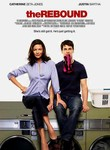 Rebound,The iPad Movie Download