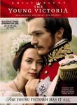 Young Victoria, The iPad Movie Download