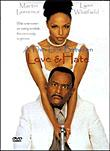 Thin Line Between Love & Hate iPad Movie Download