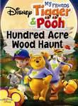 Tigger & Pooh: Hundred Acre Wood Haunt iPad Movie Download