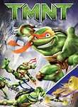 Teenage Mutant Ninja Turtles iPad Movie Download