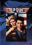 Top Gun iPad Movie Download