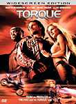 Torque iPad Movie Download