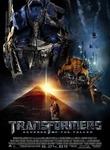 Transformers 2: Revenge of the Fallen iPad Movie Download