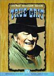 True Grit iPad Movie Download