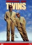 Twins iPad Movie Download