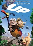 Up iPad Movie Download