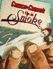 Cheech & Chong's Up in Smoke iPad Movie Download