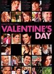 Valentines Day iPad Movie Download