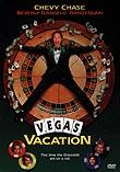 Vegas Vacation iPad Movie Download
