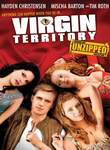Virgin Territory iPad Movie Download