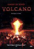 Volcano iPad Movie Download
