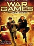 Wargames 2: The Dead Code iPad Movie Download