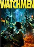 Watchmen iPad Movie Download