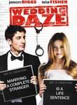 Wedding Daze iPad Movie Download