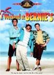 Weekend at Bernie's iPad Movie Download