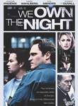 We Own the Night iPad Movie Download