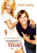 What Happens in Vegas iPad Movie Download