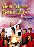 What Would Jesus Buy iPad Movie Download