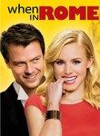 When in Rome iPad Movie Download