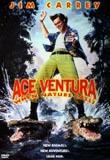 Ace Ventura: When Nature Calls iPad Movie Download
