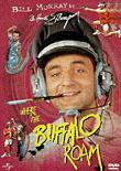Where the Buffalo Roam iPad Movie Download
