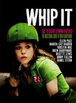 Whip It iPad Movie Download