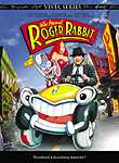 Who Framed Roger Rabbit ? iPad Movie Download
