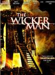 Wicker Man ,The iPad Movie Download