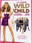 Wild Child iPad Movie Download