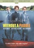 Without A Paddle iPad Movie Download