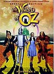 Wizard of Oz, The iPad Movie Download