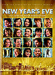 New Years Eve iPad Movie Download