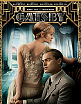 Great Gatsby, The iPad Movie Download