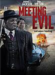 Meeting Evil iPad Movie Download