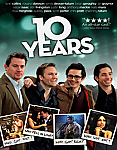 10 Years iPad Movie Download