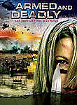 Armed and Deadly iPad Movie Download