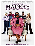 Madea's Witness Protection iPad Movie Download