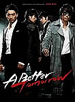 A Better Tomorrow iPad Movie Download